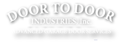 Door to Door Industries, Inc.